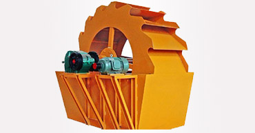 sand washing machine manufacturers in delhi