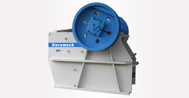 jaw crusher manufacturers in burari delhi