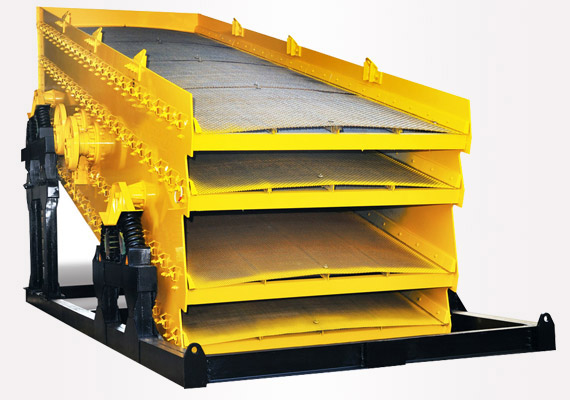 vibrating screen manufacturers in burari delhi