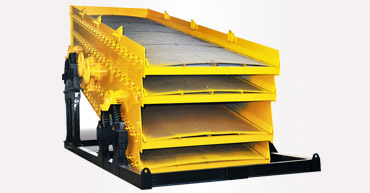 vibrating screen manufacturer in delhi